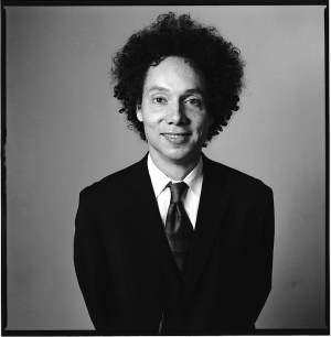 http://findingschools.files.wordpress.com/2009/08/gladwell3.jpg